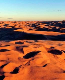 taghit-algérie-désert