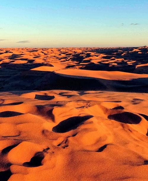 Nouvel An 2019 : Où faire la fête le 31 décembre en Algérie ?