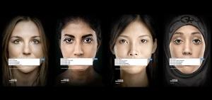 nations-unies-droits-des-femmes