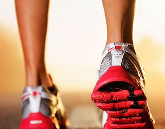 Running Instinct : Le blog qui va te faire aimer le sport