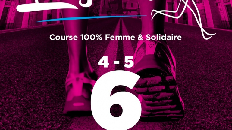 #BonneNouvelle. L'Algéroise, la première course 100% féminine à Alger
