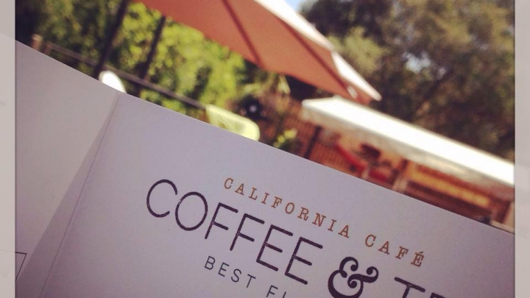 #BonPlan Où prendre un café en terrasse à Alger