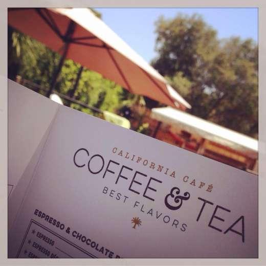 Bonplan Ou Prendre Un Cafe En Terrasse A Alger Intymag