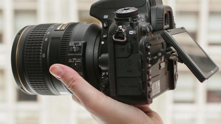 #TutoInty Bien choisir son appareil photo par Damoiselles DZ
