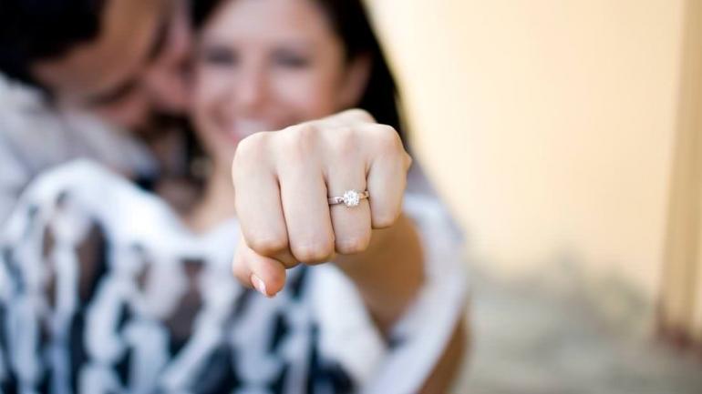 #Test Est-il prêt à se marier avec toi ?
