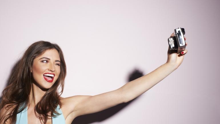#Geek : Les 5 meilleures applis pour retoucher vos photos