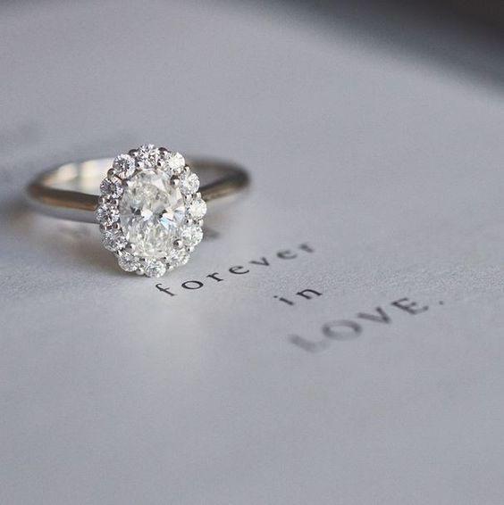 12 comptes Pinterest à suivre pour préparer ton mariage