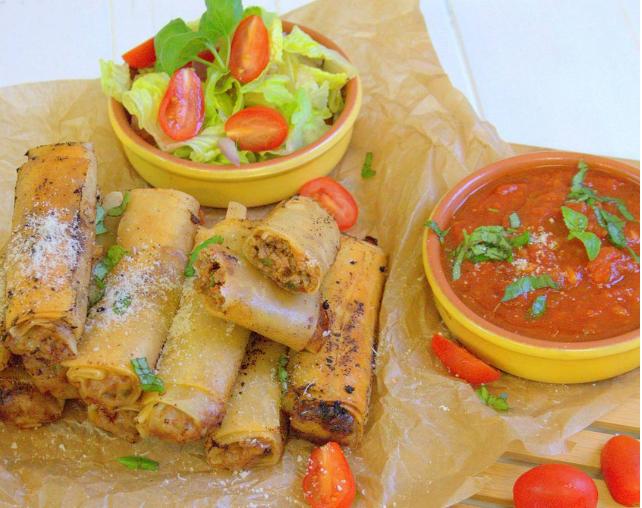 #Cuisine : Les comptes Instagram à suivre pendant le ramadan