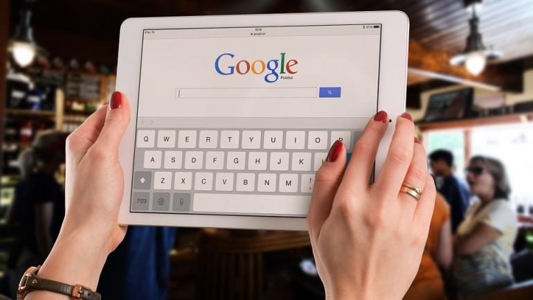 Infographie. Comment les Algériens utilisent Internet