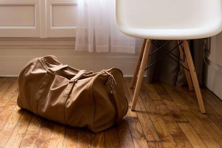 Bien préparer sa valise pour voyager