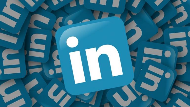 Emploi : 7 astuces pour se démarquer sur LinkedIn