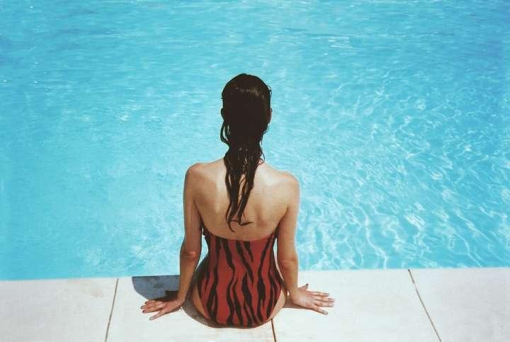 #Carte Les meilleures piscines d'Alger