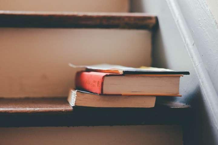 7 romans à lire impérativement à la rentrée