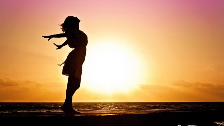 #Playlist Des chansons au soleil