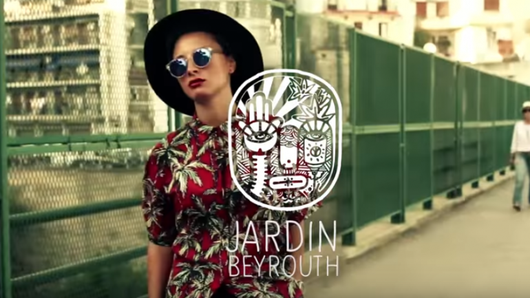 #StreetStyle Une web-émission sur la mode dans les rues d'Alger