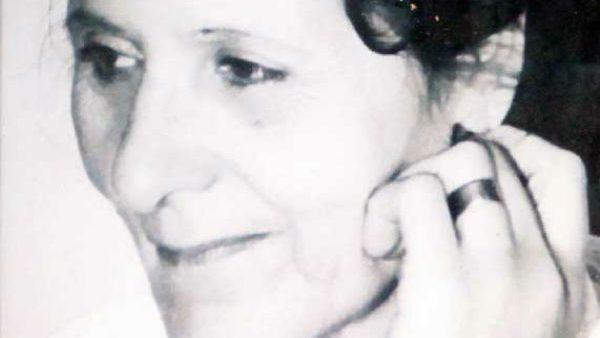 Ces hommages rendus à la moudjahida Zina Harraïgue