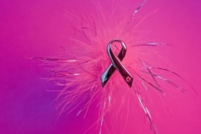 L'Algérie se mobilise contre le cancer du sein