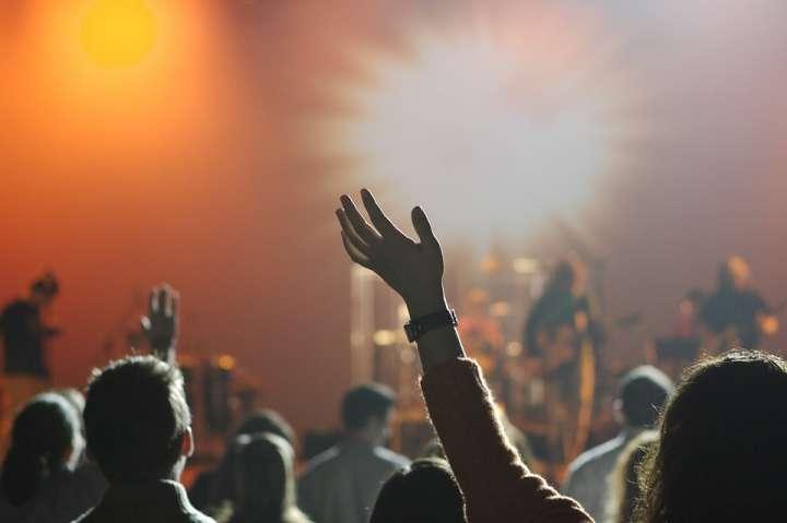 #Playlist La scène pop rock algérienne