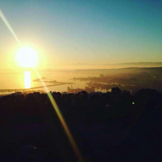 16 raisons de ne jamais visiter Alger