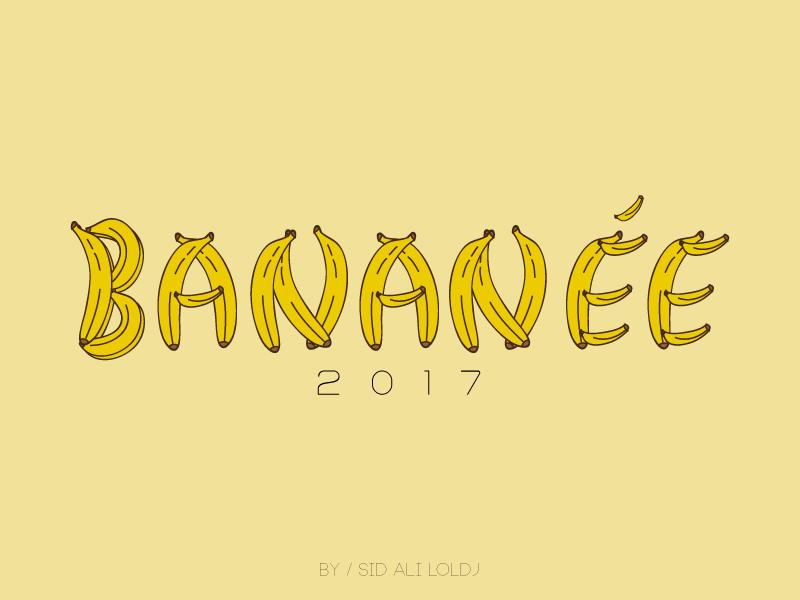 En 2017, tu vas devoir te passer de…