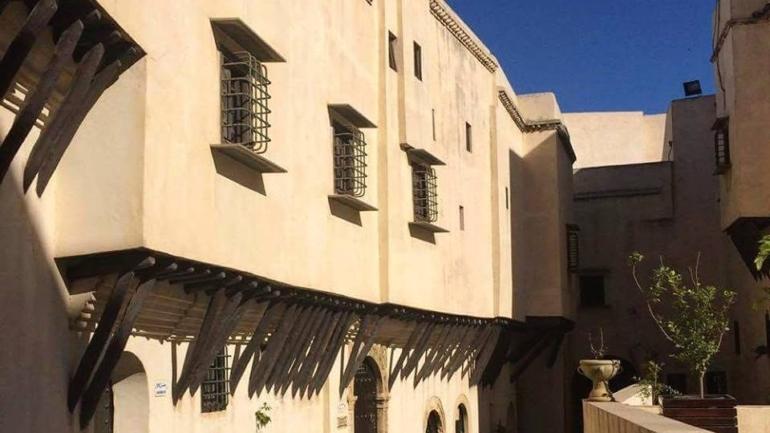 Les 5 musées à visiter absolument à Alger