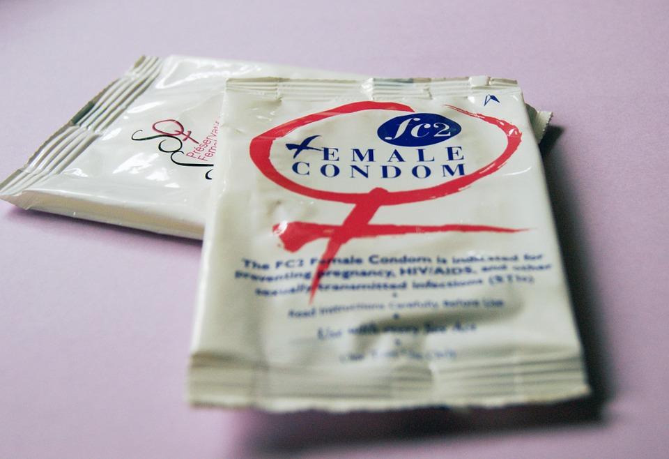 Pour ou contre la pilule contraceptive ?