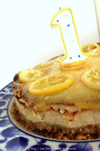 cheesecake-citron-fleur-oranger-recette
