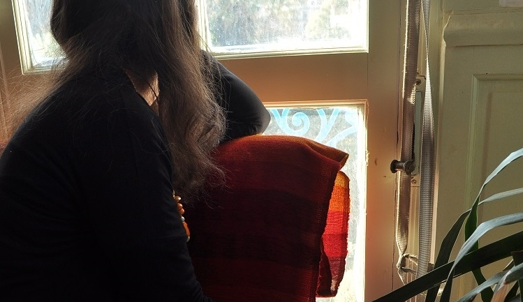 Psychanalyse : Les Algériennes sur le divan