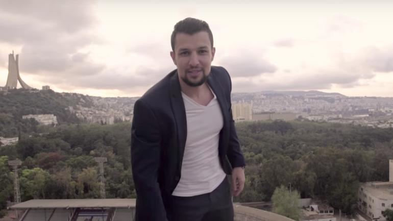 #ChroniqueDuWeb : Le résumé pas chiant de la campagne des élections législatives en Algérie