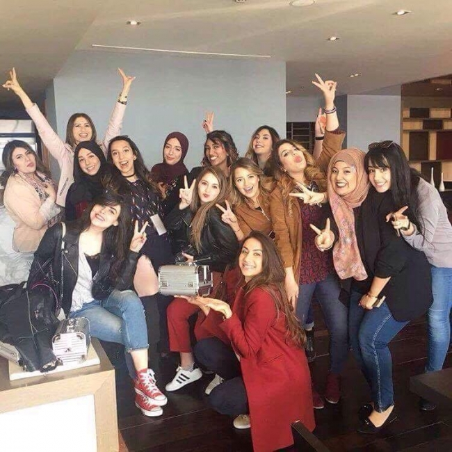 Les blogueuses algériennes, nouvelles égéries des marques
