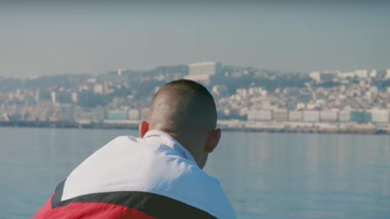 A quand une place pour les artistes arabes à l'international ?