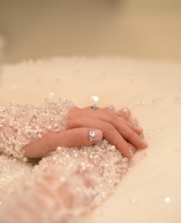 mariage-algérie