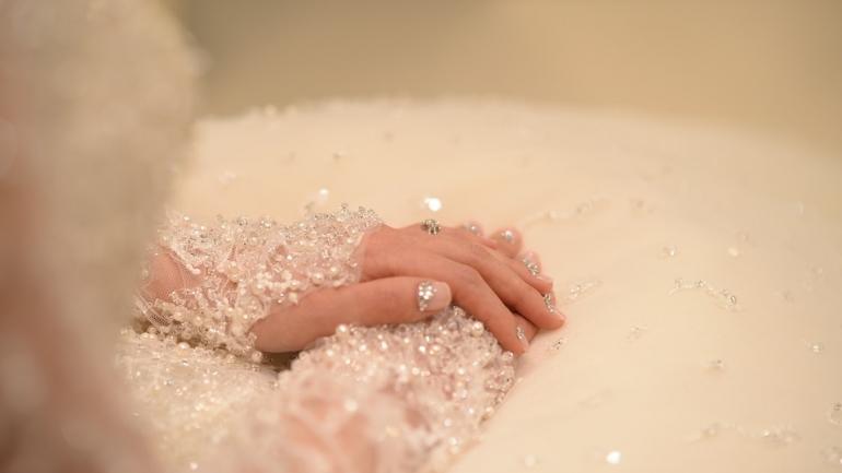 #Playlist Les chansons que tu vas entendre dans les mariages algériens cet été