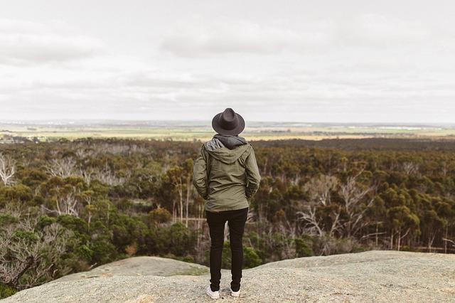 10 choses à faire lorsque tu te sens seule
