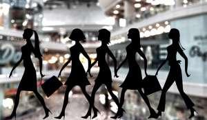 shopping-black-friday-algérie