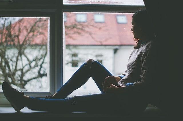 Que sais-tu de la dépression ?