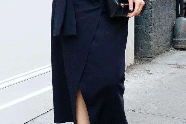 #Intylook : Quelle jupe je porte cet hiver ?