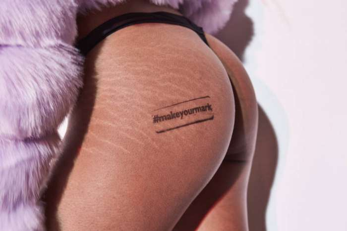 Missguided : Plus de retouches photos sur les mannequins