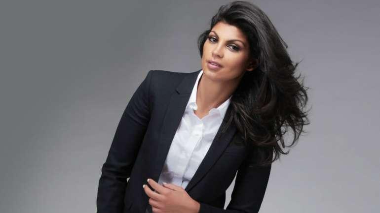Nawel Madani ajoute une représentation au gala «Alger, mon humour»