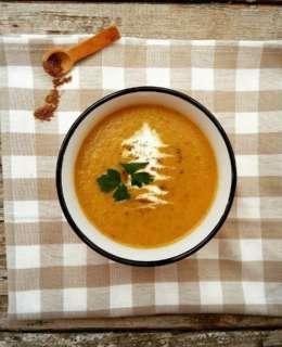 recette-carotte-cumin