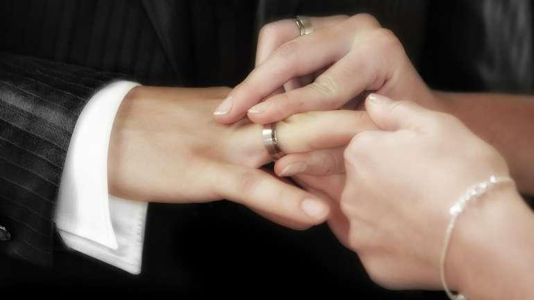 J'ai testé. Trouver mon futur mari sur le site de rencontre algérien Diridarek.com