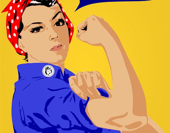 Le féminisme 2.0 a-t-il un avenir en Algérie ?