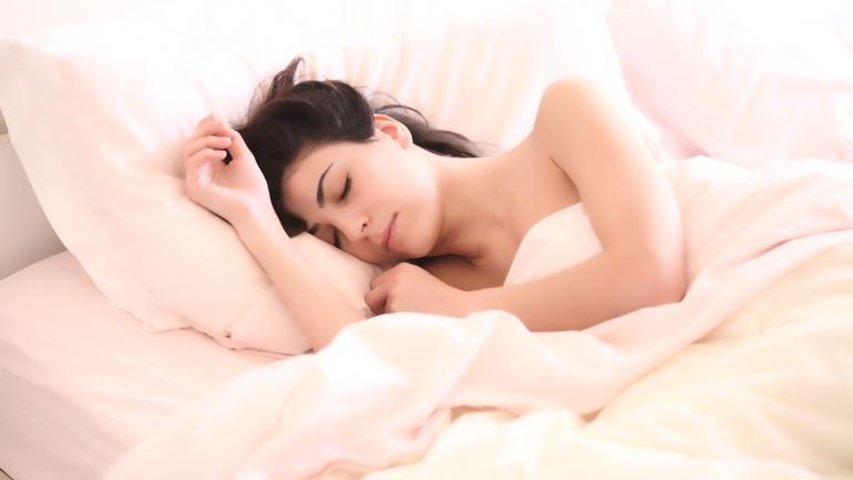 Ce que risque les jeûneurs qui se couchent tard pendant le Ramadan