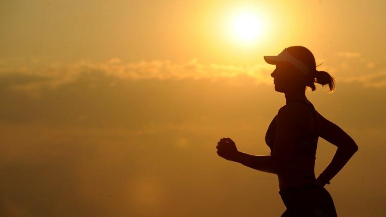 Faire du sport pendant le Ramadan, une bonne idée ?