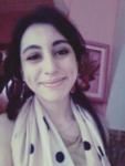 Hiba Hamdouche