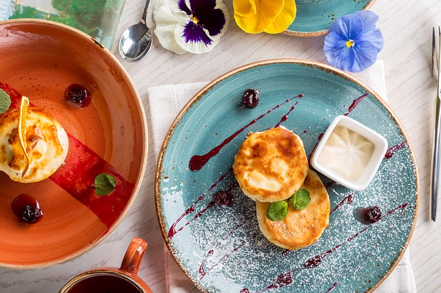 Des recettes légères et savoureuses pour faire durer l'été dans nos assiettes