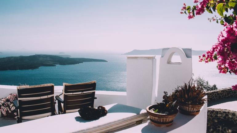 7 destinations pour une lune de miel qui font rêver les Algériennes