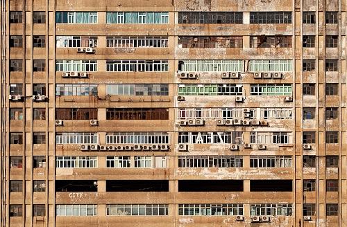 #Miso Des Algériennes chassées de leur domicile par leurs voisins pour soupçon de prostitution