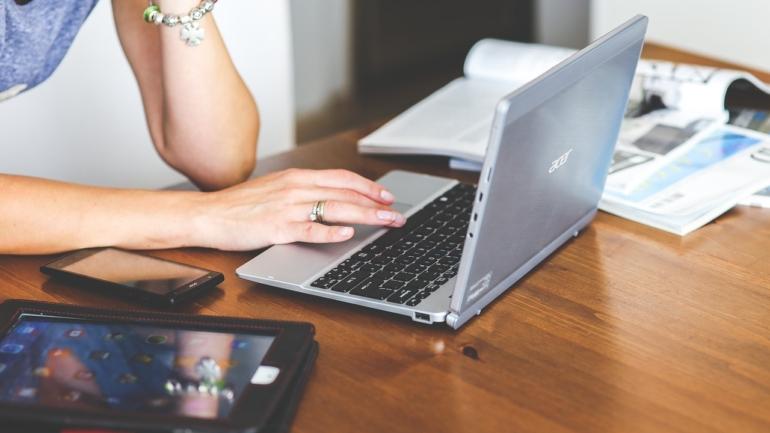 Les meilleurs sites web algériens pour faciliter ton quotidien