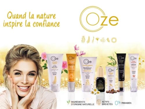 #oze_dermo_cosmétiques